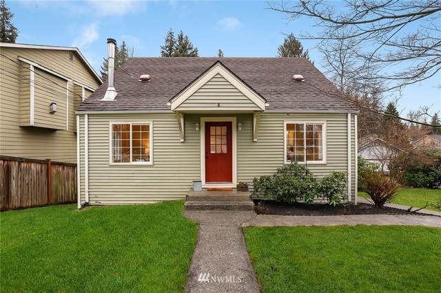 1521 126th Street SE, Everett, WA 98208 (MLS #1733836) :: Brantley Christianson Real Estate