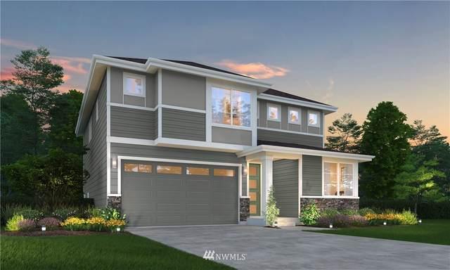 8209 14th Street SE Sr 21, Lake Stevens, WA 98258 (#1733841) :: Better Homes and Gardens Real Estate McKenzie Group