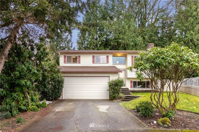 4724 130th Street SE, Everett, WA 98206 (#1733848) :: The Snow Group
