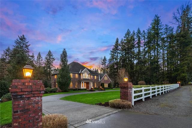 15313 168th Avenue NE, Woodinville, WA 98072 (#1733850) :: The Shiflett Group