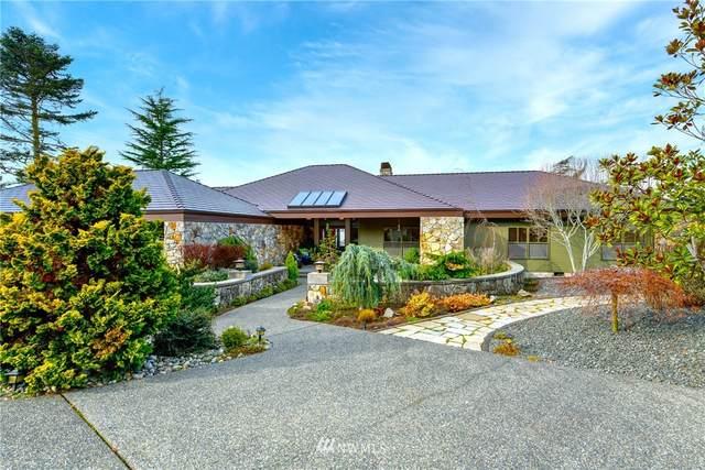 2392 Williams Road, Oak Harbor, WA 98277 (#1733859) :: Ben Kinney Real Estate Team