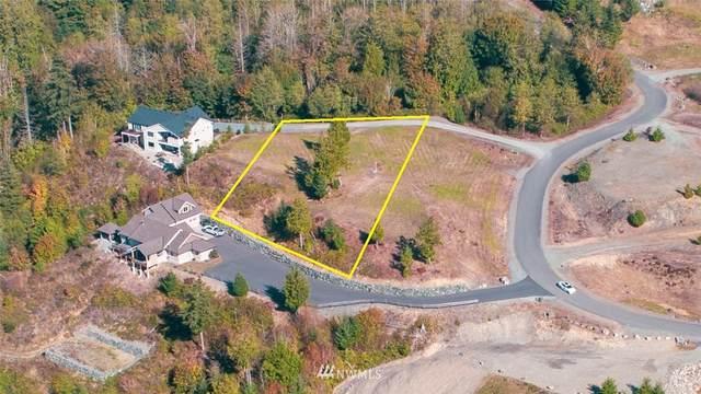 8 Avalon Heights, Sedro Woolley, WA 98284 (#1733864) :: Ben Kinney Real Estate Team