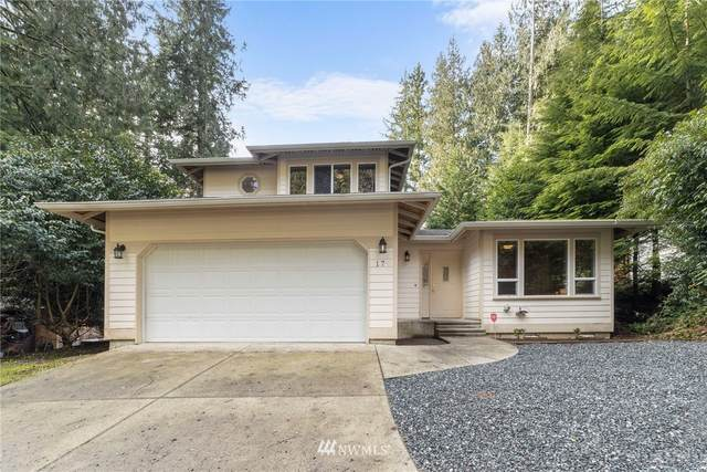 17 Yearling Place, Bellingham, WA 98229 (#1733866) :: Better Homes and Gardens Real Estate McKenzie Group