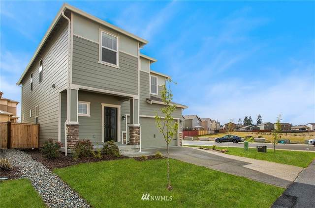 18923 Lipoma Avenue E, Puyallup, WA 98374 (#1733869) :: Costello Team