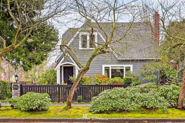 1532 Mcgilvra Boulevard E, Seattle, WA 98112 (#1733876) :: The Original Penny Team