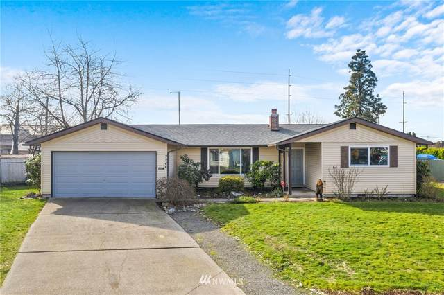 7244 Mullen Street, Tacoma, WA 98409 (#1733877) :: Ben Kinney Real Estate Team