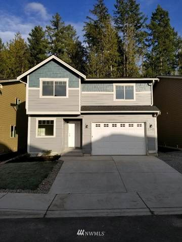 2345 SE Kelby Circle, Port Orchard, WA 98366 (#1733887) :: Better Homes and Gardens Real Estate McKenzie Group