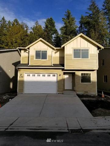 2351 SE Kelby Circle, Port Orchard, WA 98366 (#1733893) :: Better Homes and Gardens Real Estate McKenzie Group