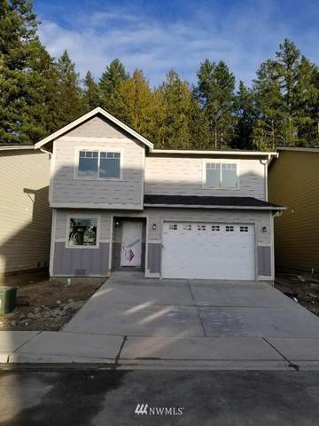 2357 SE Kelby Circle, Port Orchard, WA 98366 (#1733894) :: Better Homes and Gardens Real Estate McKenzie Group