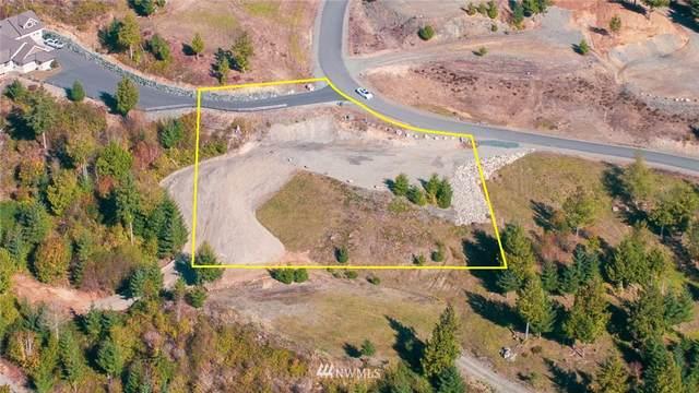 2 Avalon Heights, Sedro Woolley, WA 98284 (#1733896) :: Ben Kinney Real Estate Team