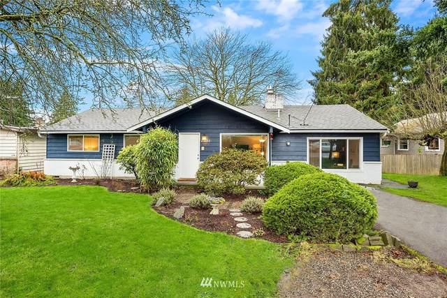 21120 49th Avenue W, Lynnwood, WA 98036 (#1733907) :: Shook Home Group
