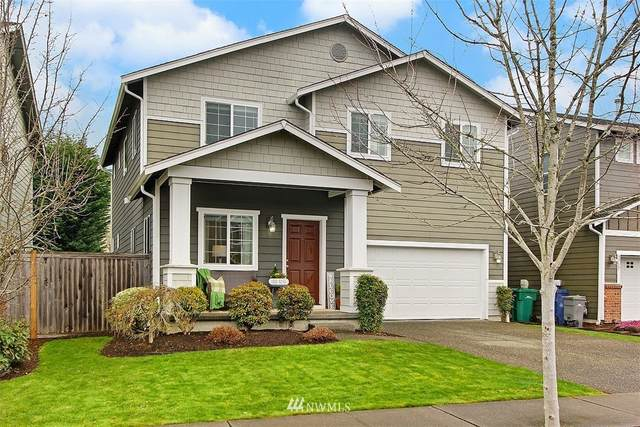 3713 224th Street SE, Bothell, WA 98021 (#1733928) :: Keller Williams Realty