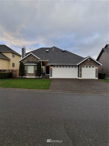 27737 215th Avenue SE, Maple Valley, WA 98038 (#1733943) :: Commencement Bay Brokers