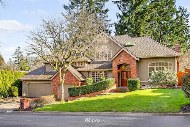 3020 224th Avenue NE, Sammamish, WA 98074 (#1733955) :: Alchemy Real Estate