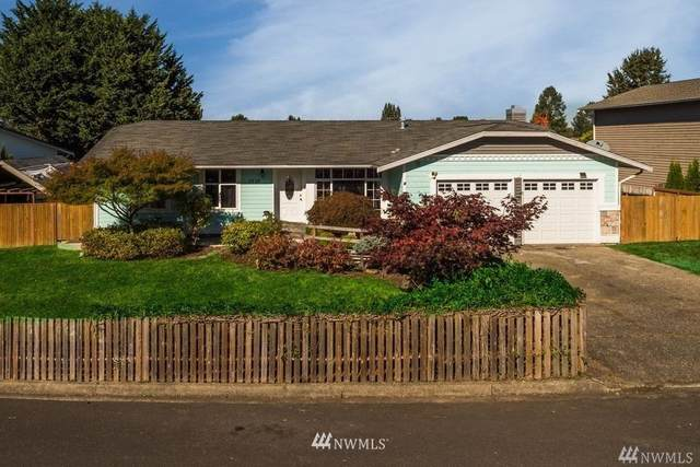 5628 66th Avenue NE, Marysville, WA 98270 (#1733969) :: Pickett Street Properties