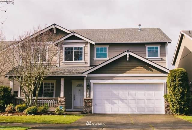 4107 Maricite Street SE, Lacey, WA 98503 (#1733979) :: Better Homes and Gardens Real Estate McKenzie Group