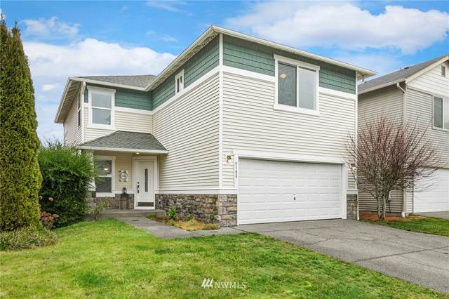 2183 SW Grebe Way, Port Orchard, WA 98367 (#1733981) :: Urban Seattle Broker