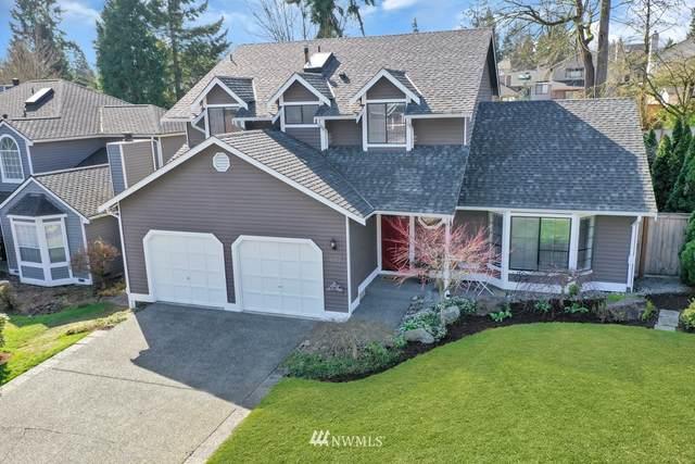 5053 NE 23rd Street, Renton, WA 98059 (#1733985) :: NW Home Experts
