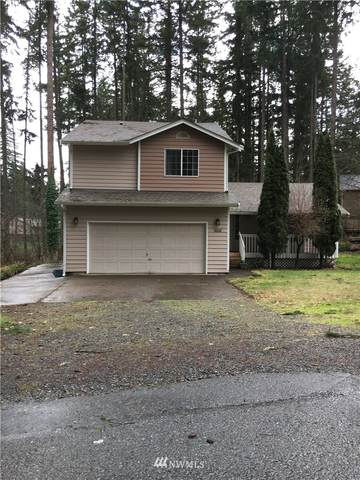 18133 Stoney Court SE, Yelm, WA 98597 (#1733988) :: Shook Home Group