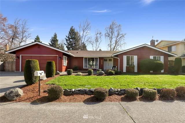 31512 42nd Avenue SW, Federal Way, WA 98023 (#1733990) :: Priority One Realty Inc.