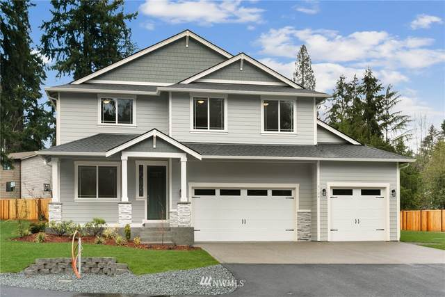 3104 87th Avenue Ct E, Edgewood, WA 98371 (#1734000) :: Engel & Völkers Federal Way