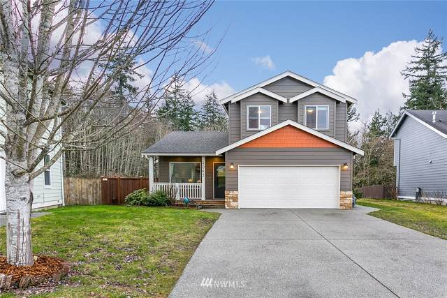 4063 Gloria Lane, Bellingham, WA 98226 (#1734006) :: Keller Williams Realty