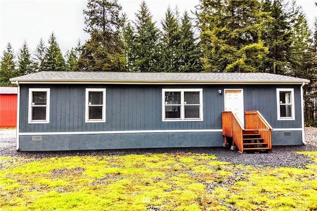 446 Meier Road #79, Winlock, WA 98596 (#1734008) :: Costello Team