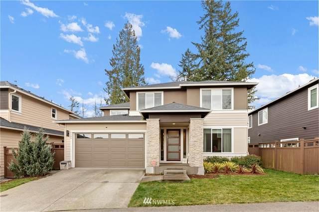 5708 Franklin Avenue SE, Auburn, WA 98092 (#1734010) :: Shook Home Group