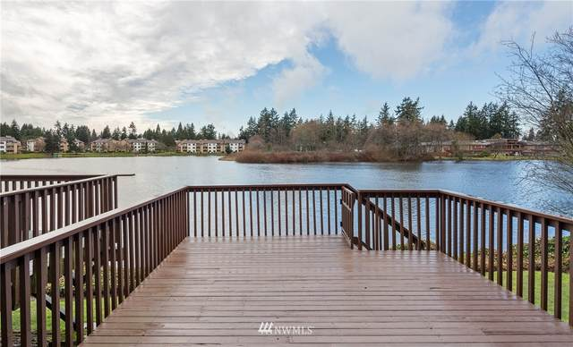 30849 13th Place S, Federal Way, WA 98003 (#1734012) :: Canterwood Real Estate Team