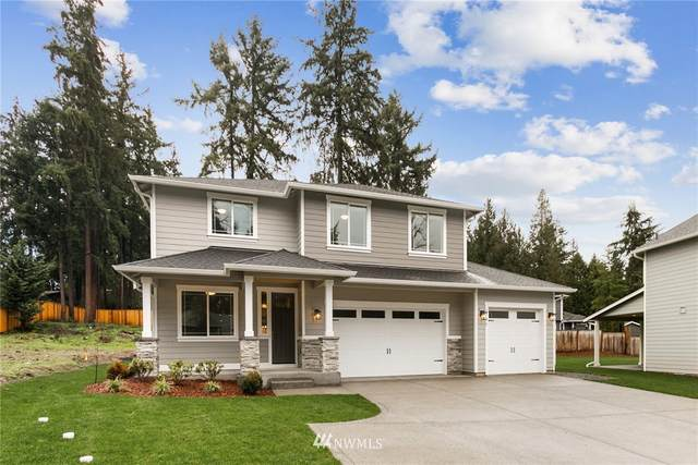 3108 87th Avenue Ct E, Edgewood, WA 98371 (#1734015) :: Commencement Bay Brokers