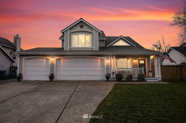 16974 Marmount Street SE, Monroe, WA 98272 (#1734017) :: The Original Penny Team