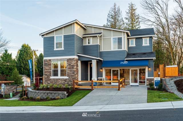 5738 13th Street Ct NE, Tacoma, WA 98422 (#1734021) :: Better Homes and Gardens Real Estate McKenzie Group