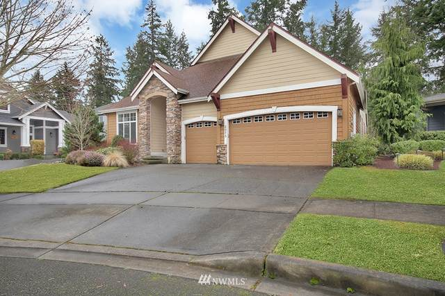 3875 Cameron Drive NE, Lacey, WA 98516 (#1734025) :: Alchemy Real Estate