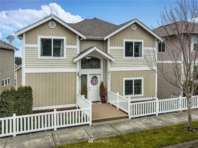 2514 Chateau Drive, Puyallup, WA 98373 (#1734027) :: Canterwood Real Estate Team