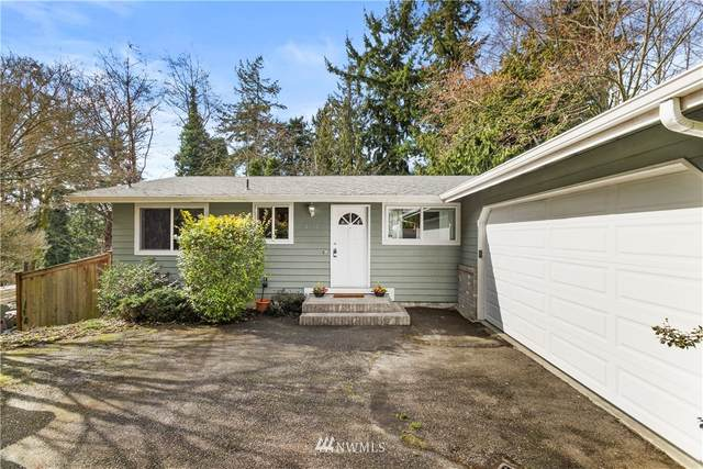 1950 S 299th Place, Federal Way, WA 98003 (#1734034) :: Priority One Realty Inc.