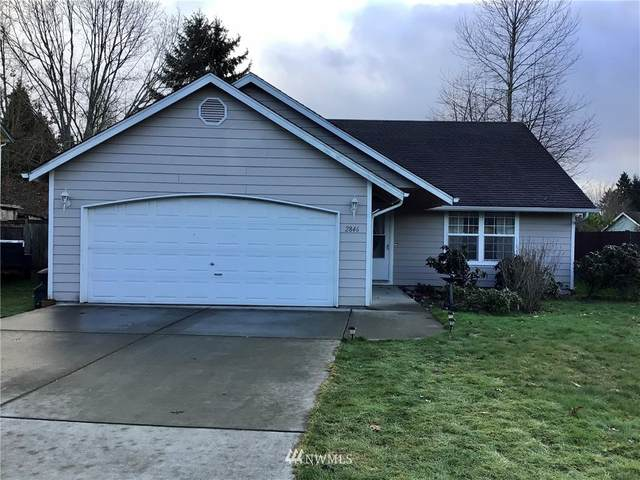2846 Muriel Court, Lacey, WA 98503 (#1734038) :: Better Homes and Gardens Real Estate McKenzie Group