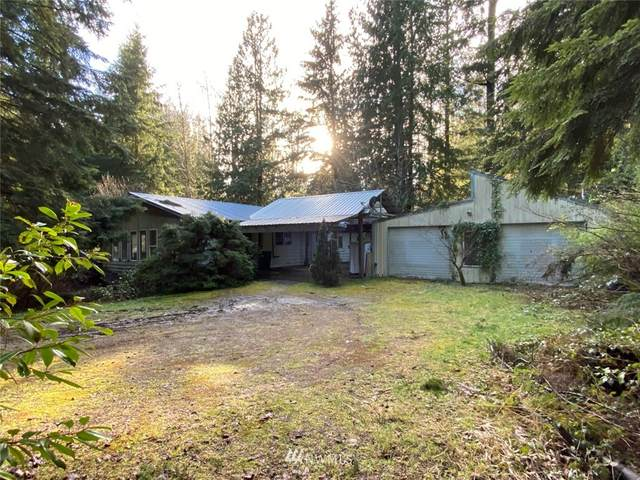 16984 Wood Road, Bow, WA 98232 (#1734049) :: The Original Penny Team