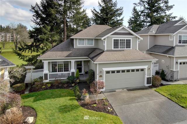4325 Fairwood Boulevard NE, Tacoma, WA 98422 (MLS #1734062) :: Brantley Christianson Real Estate