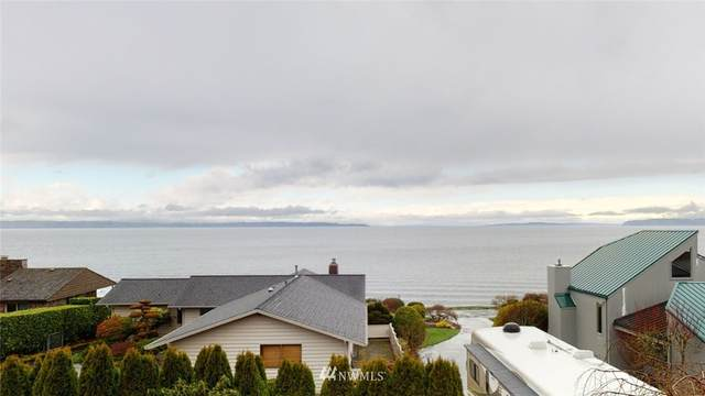 19028 Sound View Place, Edmonds, WA 98020 (#1734066) :: Shook Home Group