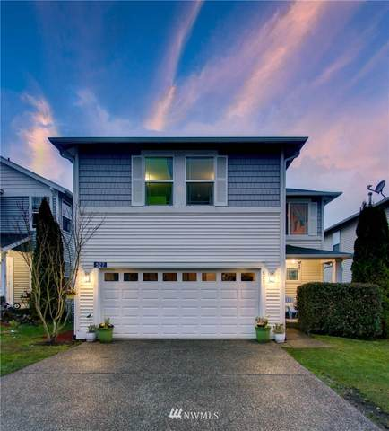 527 Granite Street, Mount Vernon, WA 98273 (#1734084) :: Shook Home Group