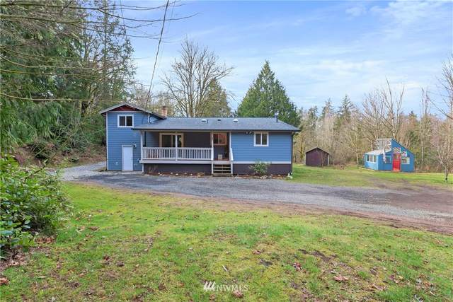 3528 Arvick Road SE, Port Orchard, WA 98366 (#1734091) :: The Kendra Todd Group at Keller Williams