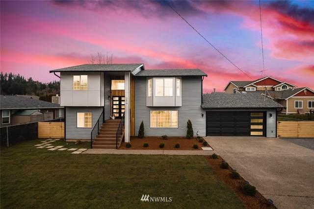 254 5th Avenue SW, Pacific, WA 98047 (#1734107) :: M4 Real Estate Group