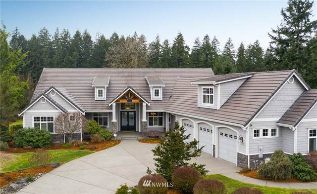 33109 134th Avenue SE, Auburn, WA 98092 (#1734129) :: Costello Team