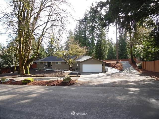 11261 SE 286th Street, Auburn, WA 98092 (#1734130) :: Costello Team