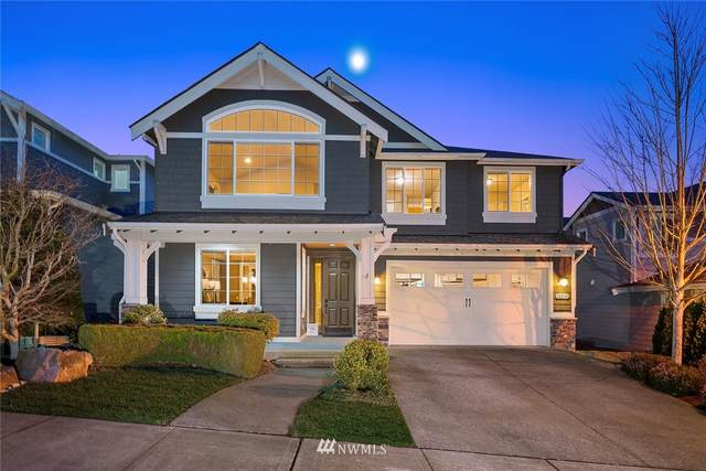 13214 136th Place NE, Kirkland, WA 98034 (#1734137) :: Shook Home Group