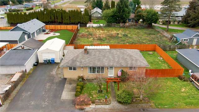 7912 141st Avenue E, Puyallup, WA 98372 (#1734140) :: Tribeca NW Real Estate