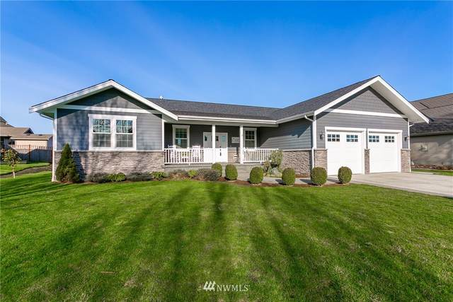8631 Cambridge Loop, Blaine, WA 98230 (#1734146) :: The Shiflett Group