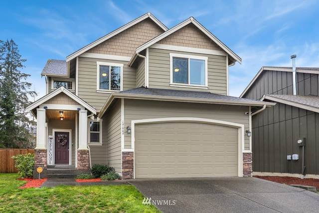 19009 23rd Avenue Ct E, Tacoma, WA 98445 (#1734152) :: Engel & Völkers Federal Way