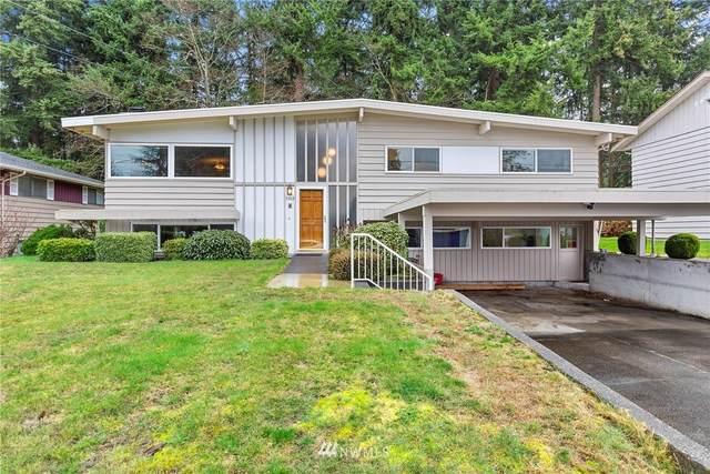 5303 Sunset Lane, Everett, WA 98203 (MLS #1734155) :: Brantley Christianson Real Estate