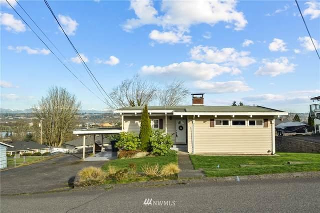 221 Skyline Drive, Everett, WA 98201 (#1734158) :: The Kendra Todd Group at Keller Williams